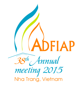 38th ADFIAP annual meeting to tackle challenges and opportunities on sustainable infrastructure