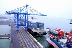Mở rộng triển khai Cơ chế một cửa quốc gia tại cảng biển quốc tế