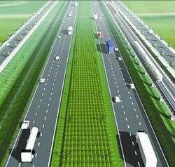 Chấm dứt nghiên cứu đầu tư Dự án đường bộ cao tốc Biên Hòa – Vũng Tàu của BVEC
