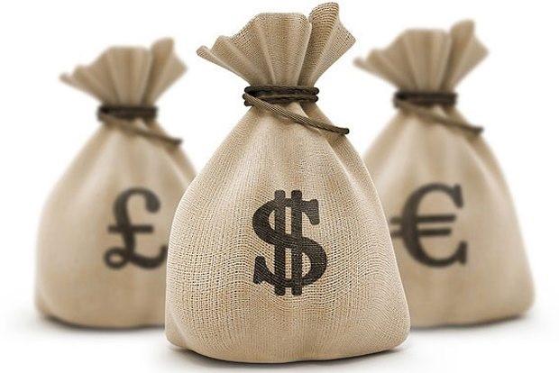 Quy định mới về đầu tư vốn nhà nước vào doanh nghiệp